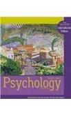 Psychology (ISE)