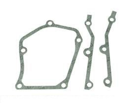 M42 Set (BMW e30 e36 318 m42 Gasket Set UPPER Chain Case Cover)