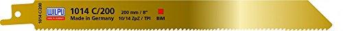 Asein–Sega sciabola 5fogli pallet L180
