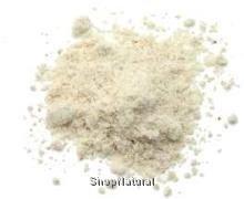 Flour, Oat, Organic, 25# Bulk