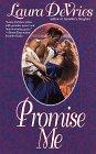 Promise Me, Laura L. Devries, 0440221374