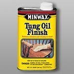 minwax-47500-tung-oil-finish-pint-by-minwax