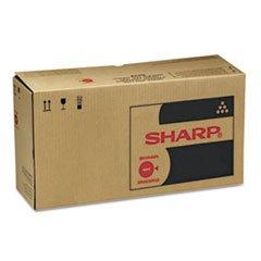 sharp-mx-500nt-oem-toner-mx-m283n-mx-m363n-mx-m363u-mx-m453n-mx-m453u-mx-m503n-mx-m503u-toner-40000-