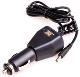 Mobile Warming 12V Battery Charger for Auto - Black