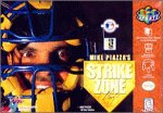 mike-piazzas-strike-zone-nintendo-64