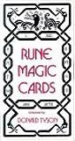 Rune Magic Deck (24 Cards)