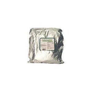 Frontier Bulk Sesame Seed Hulled 1 lb. package