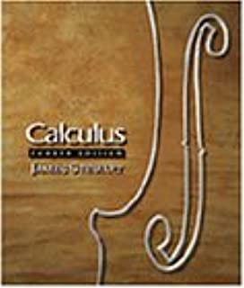 by james stewart calculus early transcendentals 4th fourth rh amazon com James Stewart Calculus Book PDF Calculus Early Transcendentals James Stewart