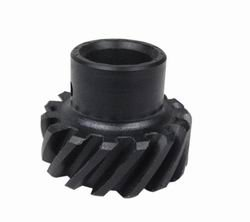 Competition Cams 35100 Composite Distributor Gear for Small Block (Crown Distributor Gear)