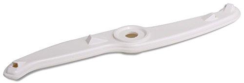 8193504 Whirlpool Dishwasher Upper Wash