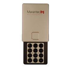 MARANTEC Garage Door Opener M13-631 Wireless Keyless Entry 315MHz