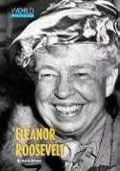 World Peacemakers - Eleanor Roosevelt