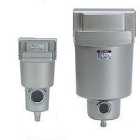 SMC eamg850-f20d Ambient secador