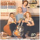 This Is Ecco-Fonic by Ecco-Fonic Records