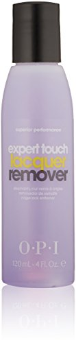 OPI Polish Remover Expert Touch product image