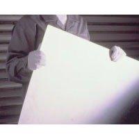 ショーワグローブ/SHOWA/耐切創手袋 ケミスターパーム [10双入]/品番:No.540 サイズ:L B00T2P5AKE