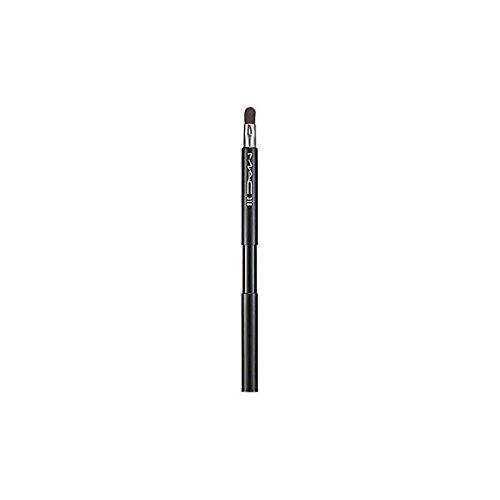Mac 318 Retractable Lip Brush by MAC
