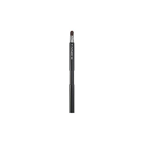 Mac 318 Retractable Lip Brush