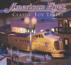 American Flyer, Gerry Souter, 1402718551