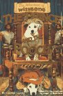 The Prince and the Pooch, Caroline Leavitt, 157064196X