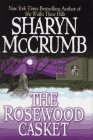 The Rosewood Casket, Sharyn McCrumb, 0525940111