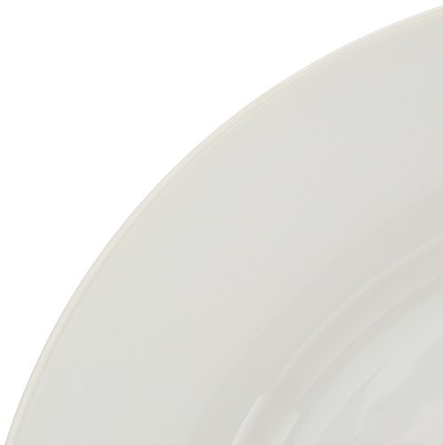 AmazonBasics 18-Piece Dinnerware Set, Service for 6 by AmazonBasics (Image #3)
