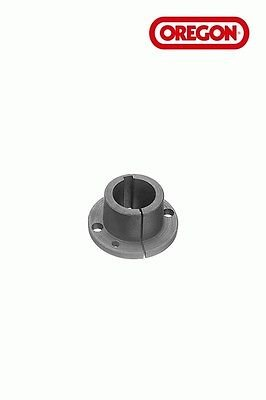 Oregon Replacement Part BUSHING FOR TAPERED PULLEY - SCAG 48926 # 78-003