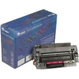 TROY GROUP 02-81201-001 - TROY 3005 MICR Toner Secure Cartridge (6500 Yield) (Coordinating