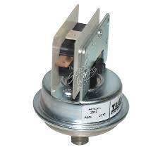 - Hot Tub Classic Parts Vita Spa Heater System Pressure Switch. VIT411015