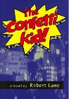 The Confetti Kid, Robert G. Lane, 0943104971