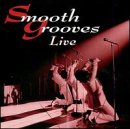 Smooth Grooves Live by VP