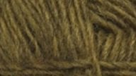 109 Yards Worsted Weight Yarn - Léttlopi - Lopi Light worsted weight 100% wool yarn # 9426 golden heather