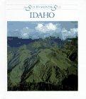 Idaho, Dennis Brindell Fradin, 0516038125