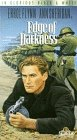 Edge of Darkness [VHS]