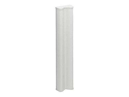 Ubiquiti AirMax Sector - Antenna (AM-2G15-120) by Ubiquiti Networks