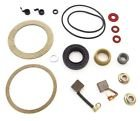Arrowhead Electrical Starter - Arrowhead Starter Motor Rebuild Kit - Compatible with Honda CA/CB/CL175, CB/CL200, CB/CL350, and CB/CL/CJ360