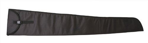 Gunmate Travel Shotgun Sleeve with Shoulder Strap