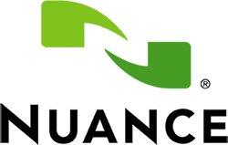 Nuance eCopy PDF Pro Office - Single User License by eCopy (Image #5)