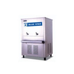 buy blue star sdlx480 stainless steel water cooler online at low