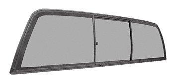 Powr Truck Slider - CRL
