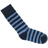KENTWOOL 19th Hole Collection Stripe Sock