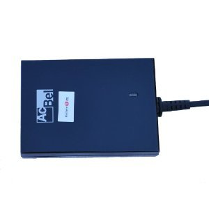 Battery1inc Tablet AC Adapter for Asus ZenBook Infinity Z...