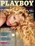 Playboy Magazine, February 1983
