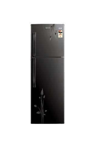 electrolux 240 l 3 star frostfree double door ecp254240l