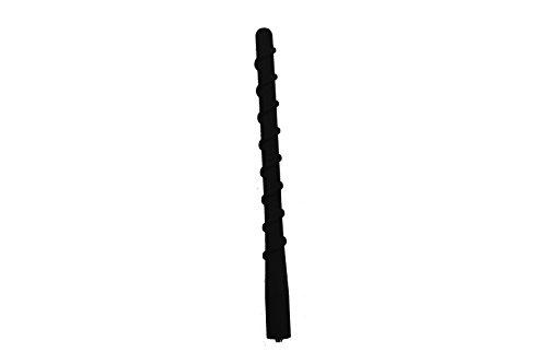 Nissan Antenna Pathfinder (Genuine Nissan 28215-JG40B Antenna Rod)