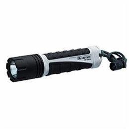 【まとめ B07KNS454V 4セット】 GENTOS GENTOS 4セット】 充電式LED懐中電灯 ブラスターシリーズ BR-1000R B07KNS454V, ヒガシウスキグン:5bd275be --- sharoshka.org