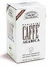 """Compagnia Dell'Arabica""""100% Arabica"""" 54 Espresso Pods"""