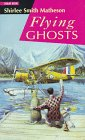 img - for Flying Ghosts (Gemini Books) book / textbook / text book
