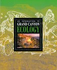 Introduction to Grand Canyon Ecology (Grand Canyon Association)