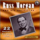 Play 22 Original Big Band Recordings
